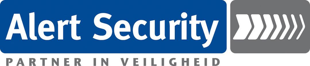 SBHM_Alert Security