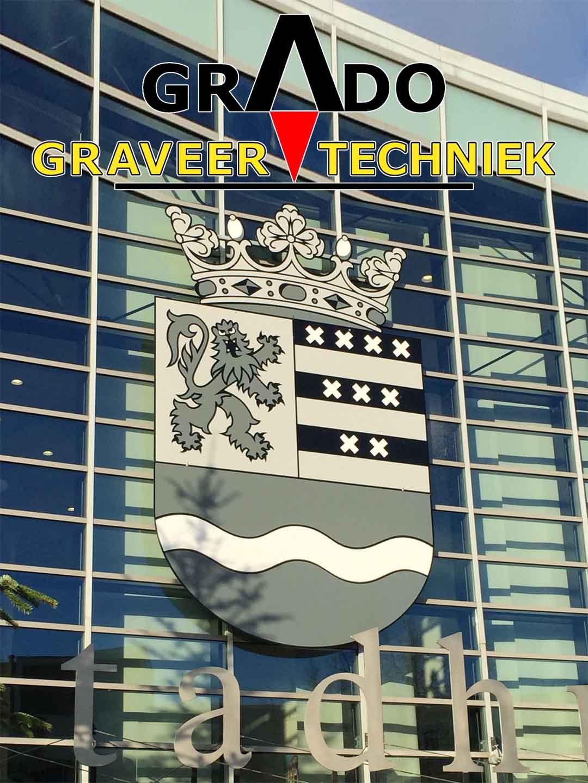 SBHM_GradoGraveertechniek_02