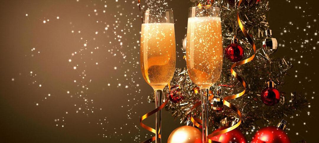 sbhm_ondernemershuis_nieuwjaarsborrel