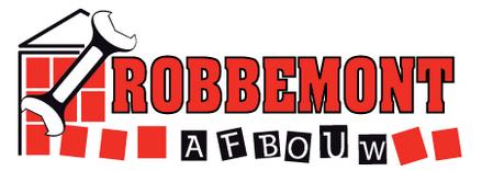 SBHM_RobbemontAfbouw